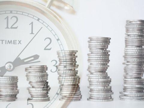 Статус квалифицированного инвестора